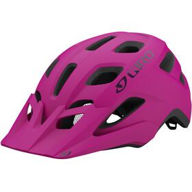 Giro Tremor Child Helm Kinder matte pink street
